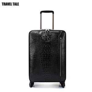 6cb928be07c TRAVEL TALE men trolley luggage bag carry on suitcase