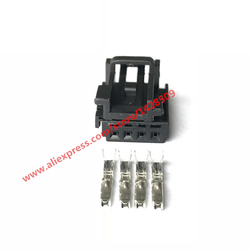 top 9 most por auto vw audi connector ideas and get free ... Wiring Pack Harness Coil Performancebyie on