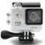 SJ4000 Wifi Mini Câmera 1080 P 12MP Full HD Esporte Capacete Câmera de Vídeo 30 m À Prova D' Água Gravador de Vídeo Da Câmera Do Carro DV esportes