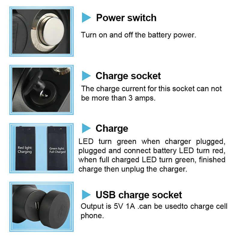 UPP 10S3P 36V 10.5Ah Botol Baterai 10S2P 36Volt 7Ah Samsung 35E Sel Sepeda Listrik Baterai untuk 500W 250W 8Fun Tsdz2 Motor