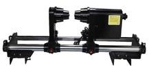 F6000 ocupan sistema receptor de papel de la impresora para Epson Surecolor F6000 impresora impresora de la serie F/T series impresora