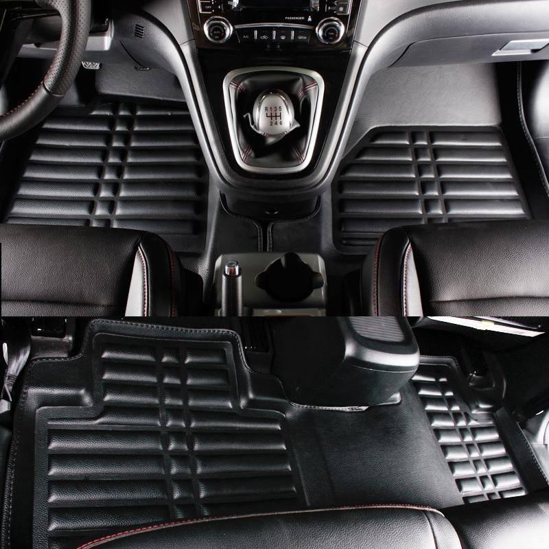 Lexus Rx350 Floor Mats: Car Mats Lexus Gs250 Gx460 Rx350 Es250 Rx250 Britfilms Mat