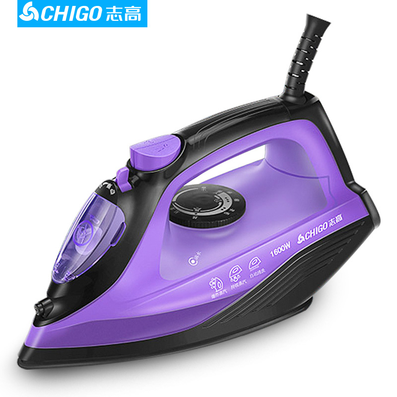 22%,1600W Handheld Clothes Garment Steamer Household Mini Electric Irons with Large Ceramics Board Convenient Ironing Tool22%,1600W Handheld Clothes Garment Steamer Household Mini Electric Irons with Large Ceramics Board Convenient Ironing Tool