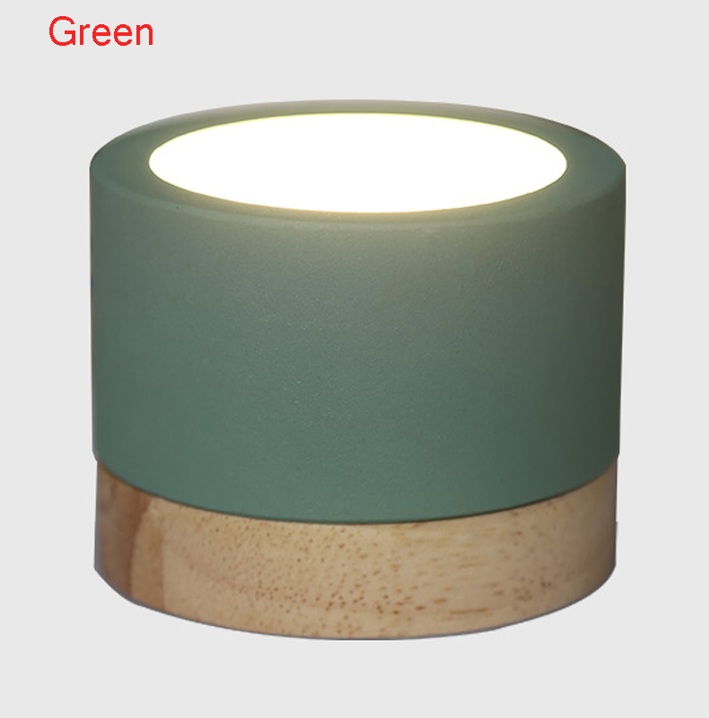 ceiling light xiang (4)