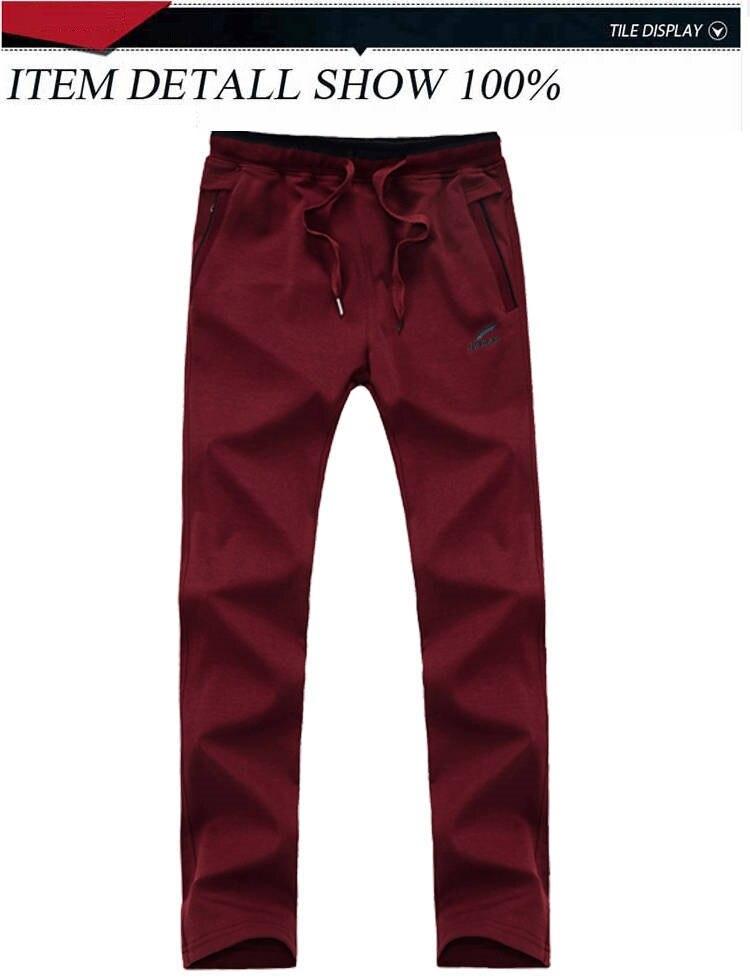 8XL Plus discount Trouser 4
