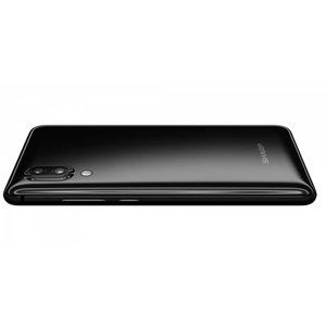 Image 5 - Original SHARP AQUOS C10 S2 Smartphone 4GB+64GB face ID 5.5 FHD+Snapdragon630 Octa Core Android 8.0 12MP 2700mAh mobile phone