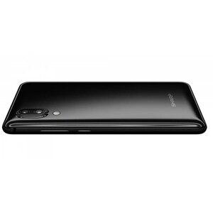 Image 5 - Original SHARP AQUOS C10 S2 Smartphone 4GB + 64GB gesicht ID 5.5 FHD + Snapdragon630 Octa Core android 8,0 12MP 2700mAh handy
