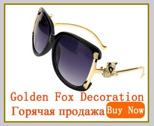 2016 החדשה האופנה משקפי שמש של נשים מעצב מותג חיצוני יוניסקס למחצה ללא שפה מסגרת העסק משקפי שמש נשים גברים 6 צבעים UV400