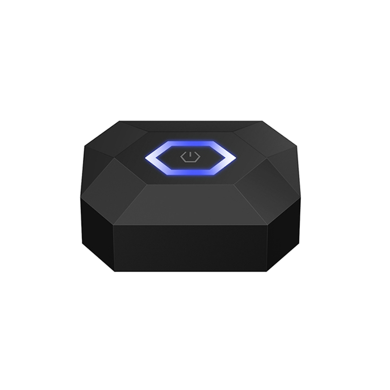 Latest Coollang Xiaoyu 3.0 Badminton Racket Sensor Tracker Motion Analyzer With Bluetooth 4.0 Compatible With Android And Ios Catalogues Will Be Sent Upon Request Computer & Office