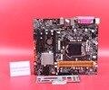 Обои для рабочего материнская плата для Foxconn H55MXV DDR3 LGA 1156 первоначально материнская плата 8 ГБ H55 платы бесплатная доставка