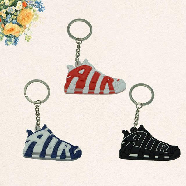 cheap cute jordan shoes online 24c59dbb3
