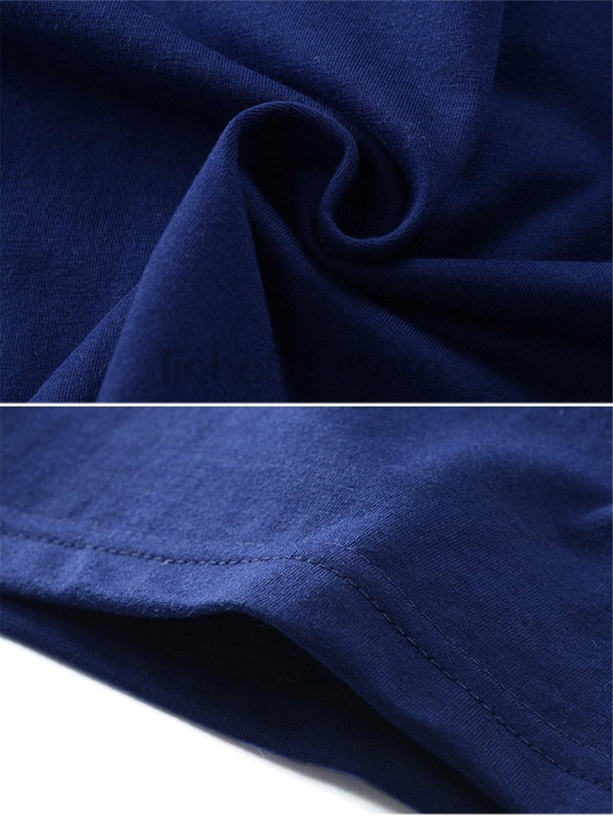 00c4cb06 Aliexpress.com : Buy GILDAN Funny Senior 2017 Shirt College High School  Graduation Gift dress T shirt from Reliable T-Shirts suppliers on  Shop3893005 Store