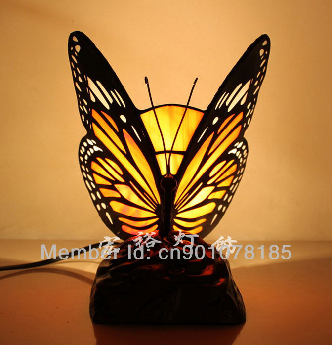 glass strip Picture - More Detailed Picture about Tiffany Style ...