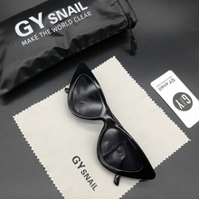 GYsnail vintage Cat Eye Sunglasses Women Brand Designer Sexy Ladies new retro mirror sunglass women Sun Glasses For Female uv400 new 3849 sexy girl slim ninth pants wow alliance logo lion armour cospaly printed stretch fitness women leggings plus size