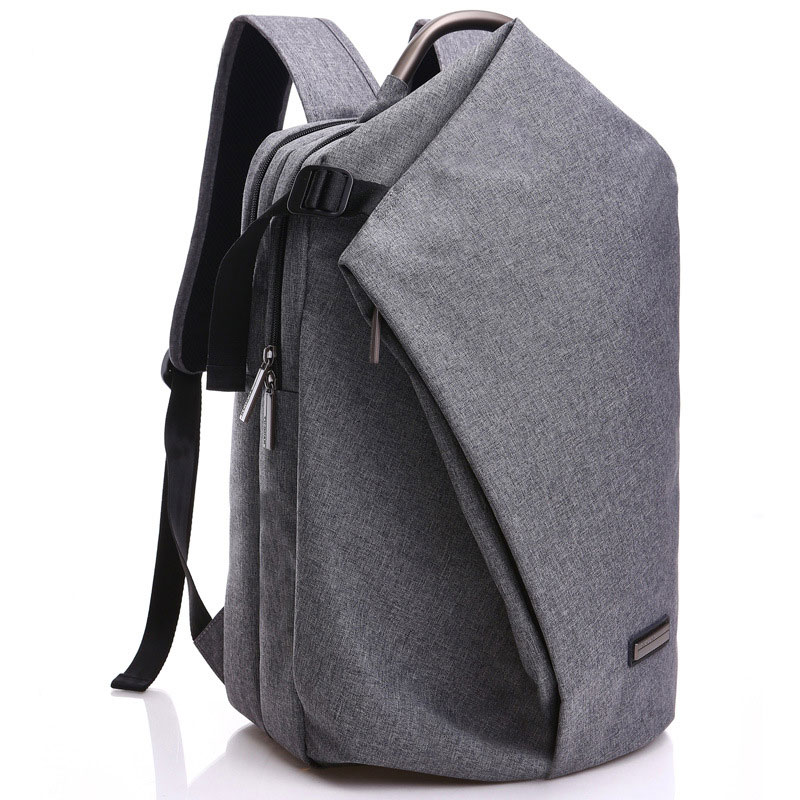 Waterproof Large Capacity Laptop Tablet Unisex Backpack for Dell XPS13 9350 9360 9343 Notebook Bag for teenager girls boys  7xinbox 6 cell 6710mah 7 6v 56wh laptop battery for dell xps 13 9343 9350 90v7w 090v7w jhxpy 5k9cp jd25g