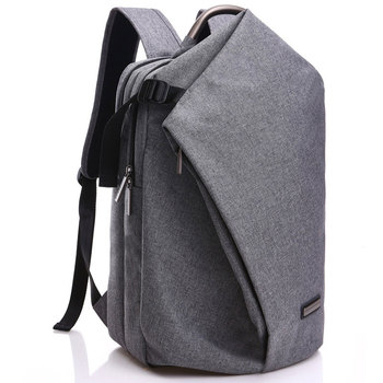 Waterproof Large Capacity Laptop Tablet Unisex Backpack for Dell XPS13 9350 9360 9343 Notebook Bag for teenager girls boys