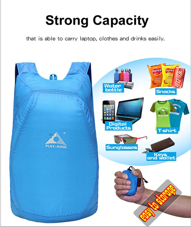 Image result for Ultralight Portable Shoulder Bags