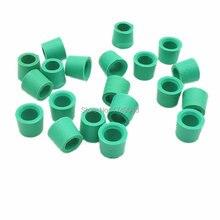 20 шт автомобильные уплотнительные кольца для шланга кондиционера