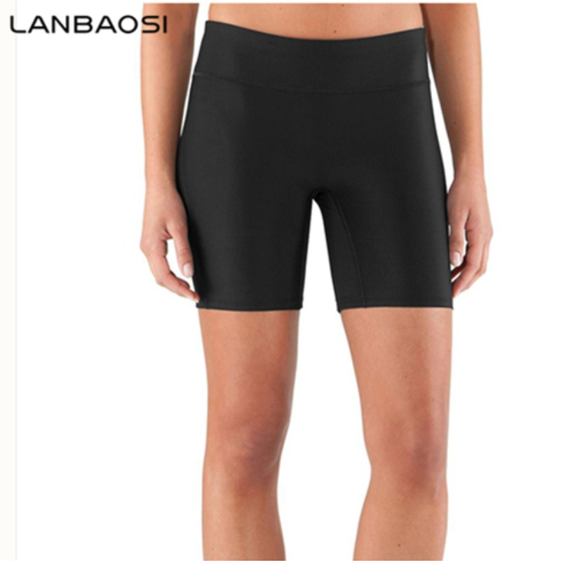 Online Get Cheap Tight Running Shorts -Aliexpress.com | Alibaba Group