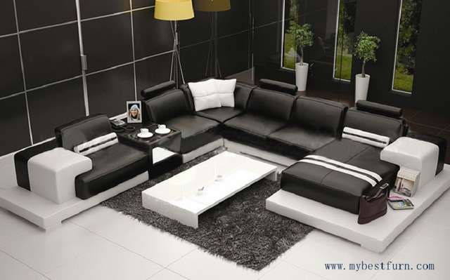 Fabulous Us 2399 0 Multiple Combination Elegant Modern Sofa Large Size Luxury Fashion Style Best Living Room Couch Sofa Set Hot Sale S8709 In Living Room Cjindustries Chair Design For Home Cjindustriesco