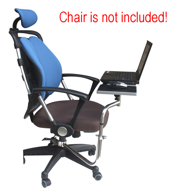 Bl Ok030 Multifunctional Full Motion Chair Clamping
