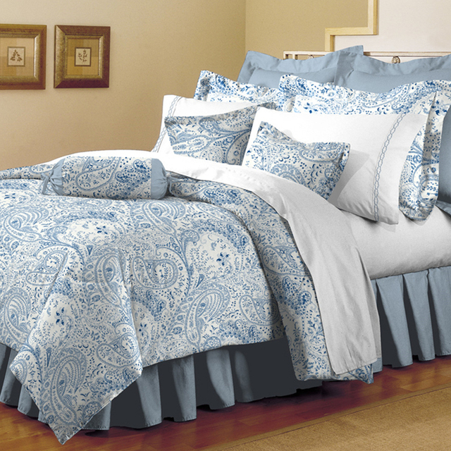 2017 New Bedding Set Comfortable And High Quality Bedding Set Duvet With Zipper Enclosing#BR-