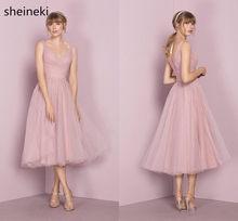 4ed17ccbcd4e Color Blush Dress-Acquista a poco prezzo Color Blush Dress lotti da ...