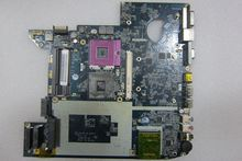 4730 4930 non-integrated motherboard for Acer laptop 4730 4930 MBAQL02001 LA-4201P