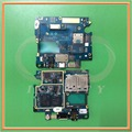 In Stock 100% NEW Original Test Working For Lenovo S850 Motherboard Smartphone Repair Replacement With multilingual
