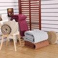 Модный бренд матрас моющиеся матрас королева постельные принадлежности оптовая