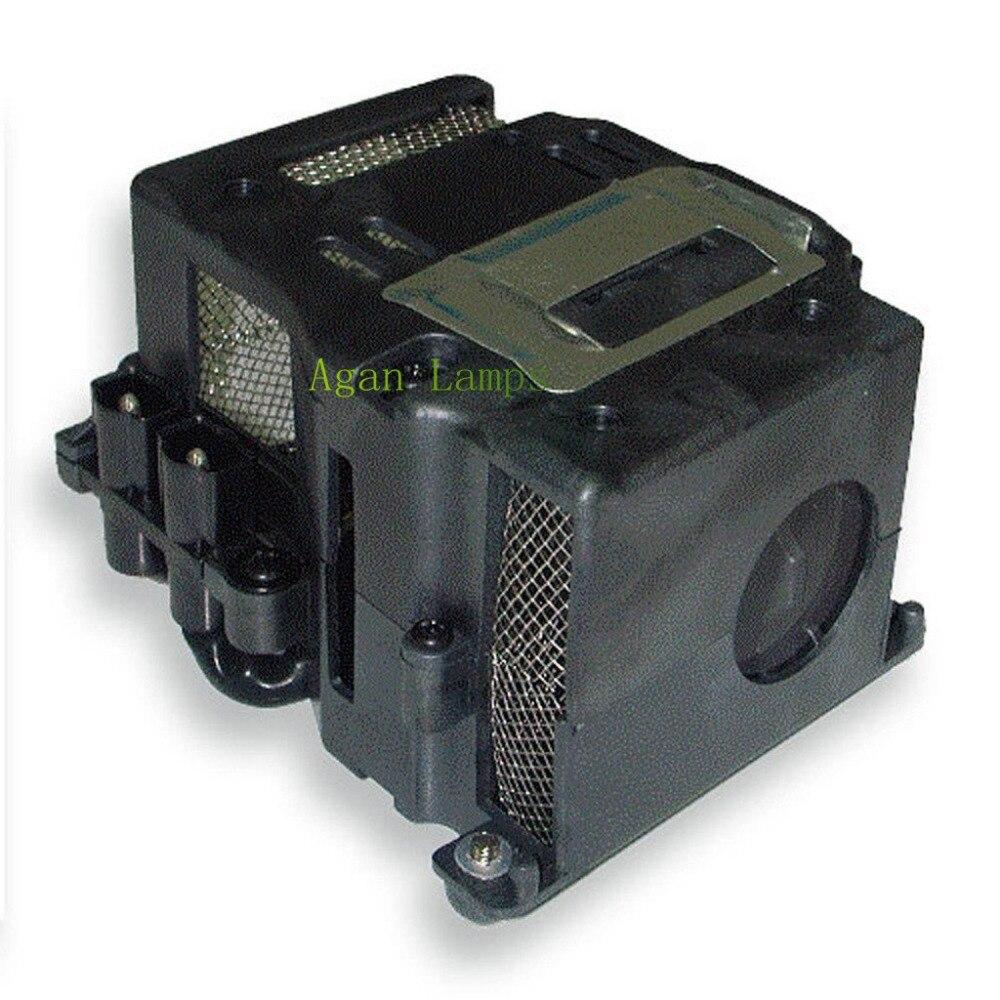 Replacement Lamp for PLUS U3-1080 U3-1100 U3-1100SF U3-1100W U3-1100WZ U3-1100Z U3-810 U3-810SF U3-810W U3-810WZ U3-810Z U3-880