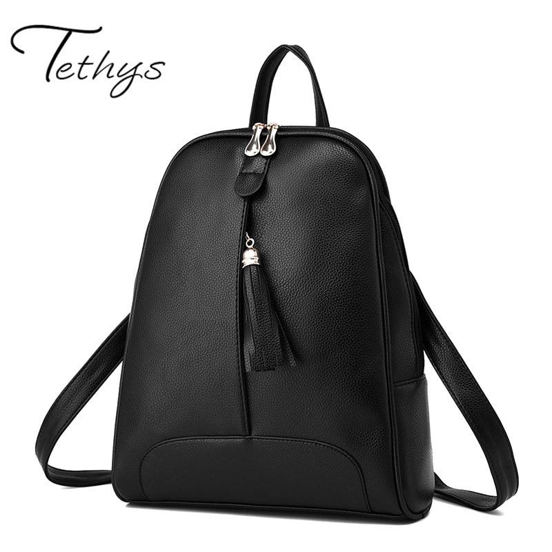 Color : Gray Bvilage Womens Shoulderbag PU Bag Large-Capacity Bag Messenger Bag Leisure Bag