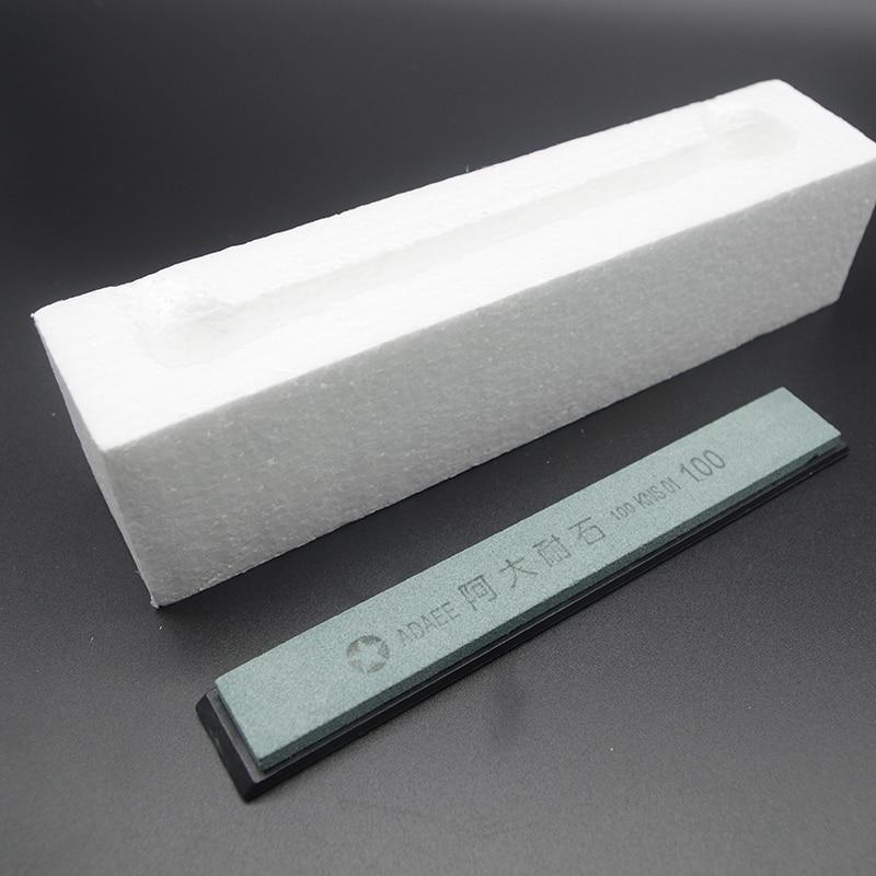 Compra kit de cocina de piedra online al por mayor de china ...