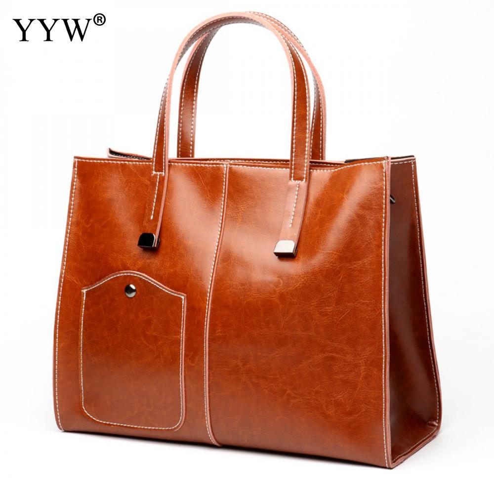 Sac à main de luxe femmes sacs Designer dames sac à main pour femme 2018 sac fourre-tout femme en cuir sac à main célèbre marque sac à bandoulière