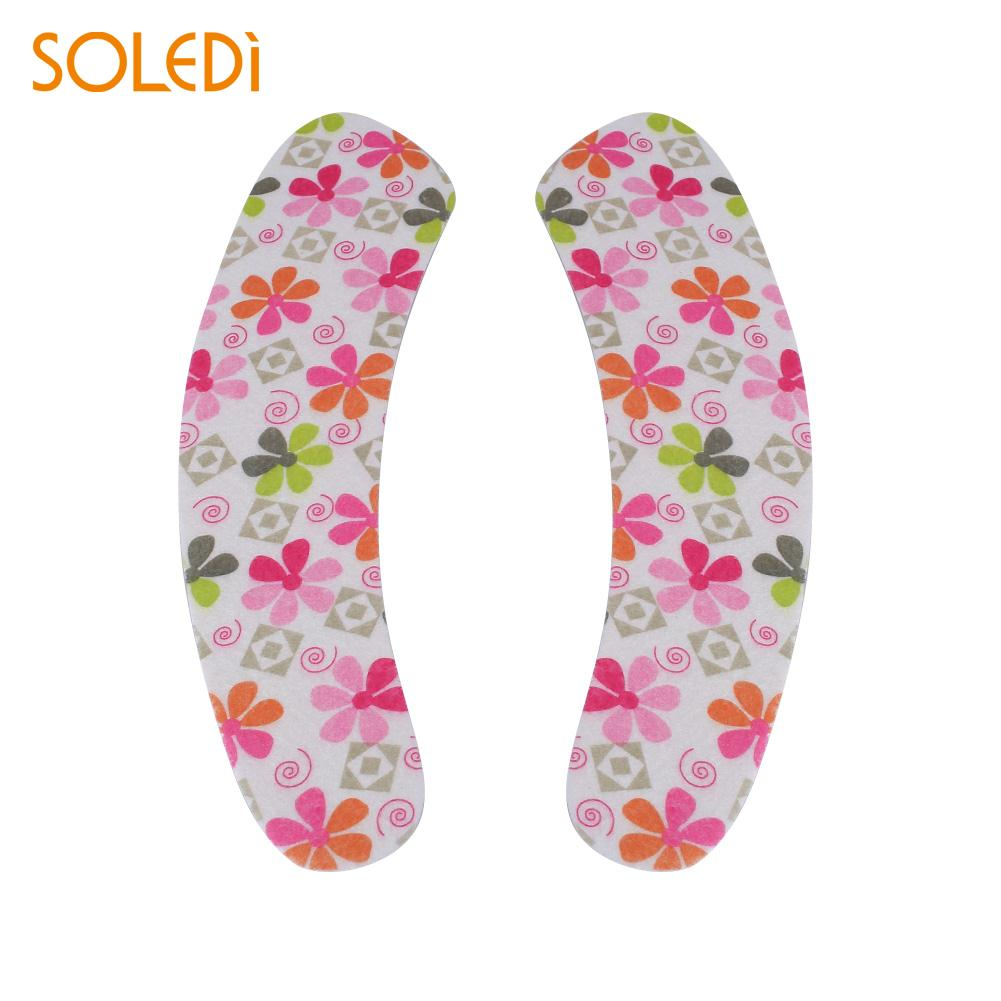 Cotton Colorful Paste Toilet Supply Mat Convenient Toilet Sest Pad Warm Accessories Dorpshipping