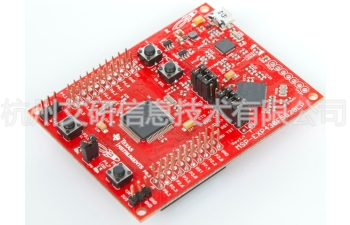 MSP-EXP430F5529LP MSP430F5529 USB LaunchPad