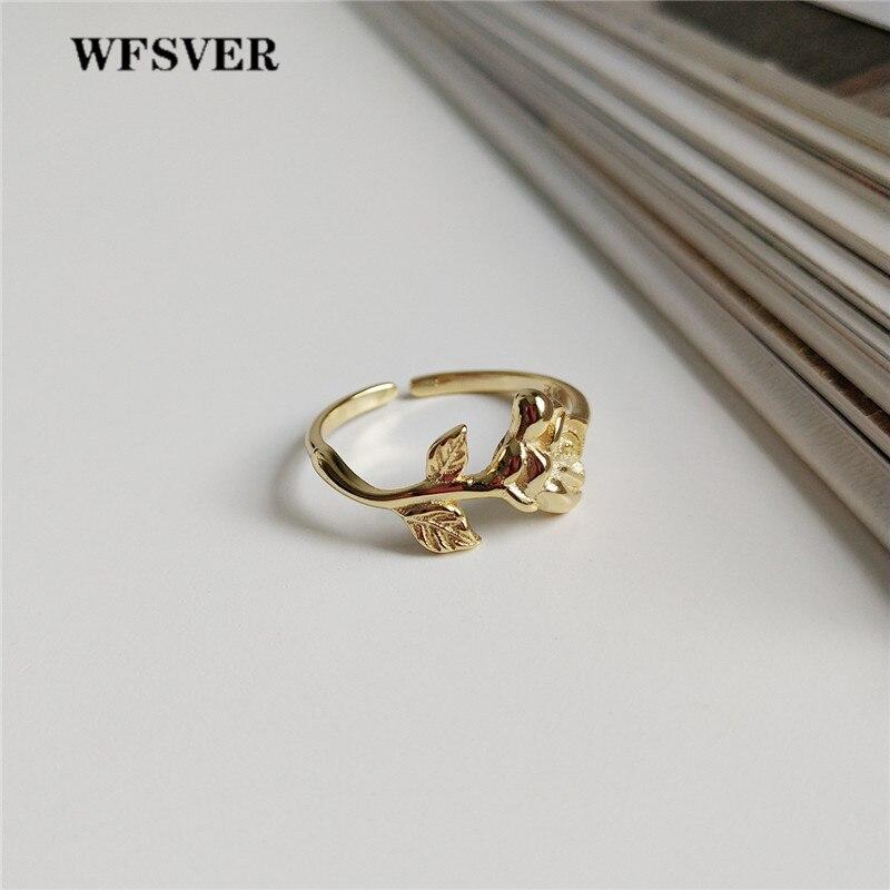 WD0162-5