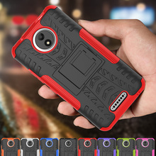 TPU PC mobile Phone Back Cover Capa For Motorola Moto C/C Plus Case For Moto G5 G5s G6 G7 E4 E5 Plus XT1723 XT1724 Z2 Z4 Coque flip cell phone case for motorola moto c plus stand wallet pu leather soft tpu cover for motorola c plus xt1723 xt1724 coque