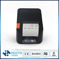 حار بيع 80 مللي متر سطح المكتب USB/Lan إيثرنت POS استلام الطابعة الحرارية HCC POS890-في الطابعات من الكمبيوتر والمكتب على