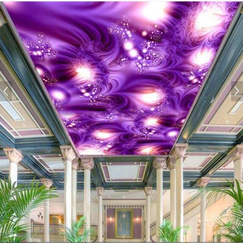 Confronta i prezzi su Paper Ceiling - Shopping Online / Acquista ...