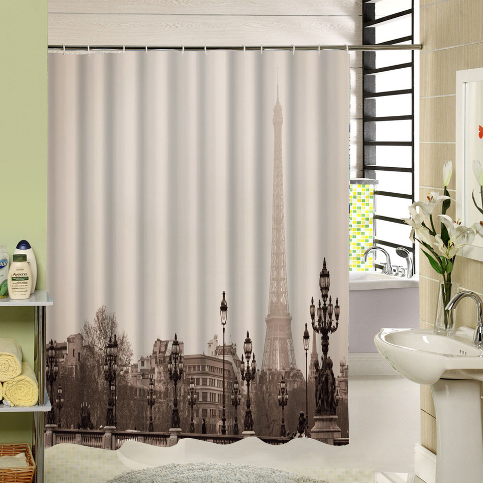 These Make Great Housewarming Gifts Or To Finish Off Your Themed Bathroom We Have Shower Curtains For All Ages Styles And At A Price