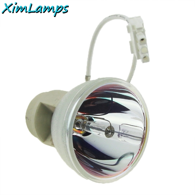 SP-LAMP-069 Projector Bare Lamp/Bulbs Replacement for INFOCUS IN112 / IN114 / IN116