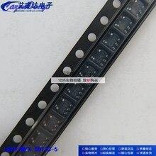 5pcs/lot LM397MFX SOT23-5 LM397 screen: C379 Comparator new