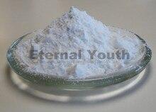 1 g polvo de ácido hialurónico puro hialurónico la piel contra el envejecimiento antiarrugas conjunta suero