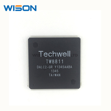 TW8811 DALC2 GR FREE SHIPPING NEW AND ORIGINAL TW8811