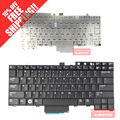 FOR Dell Latitude E5400 E5300 E5500 E5510 E5410 laptop keyboard