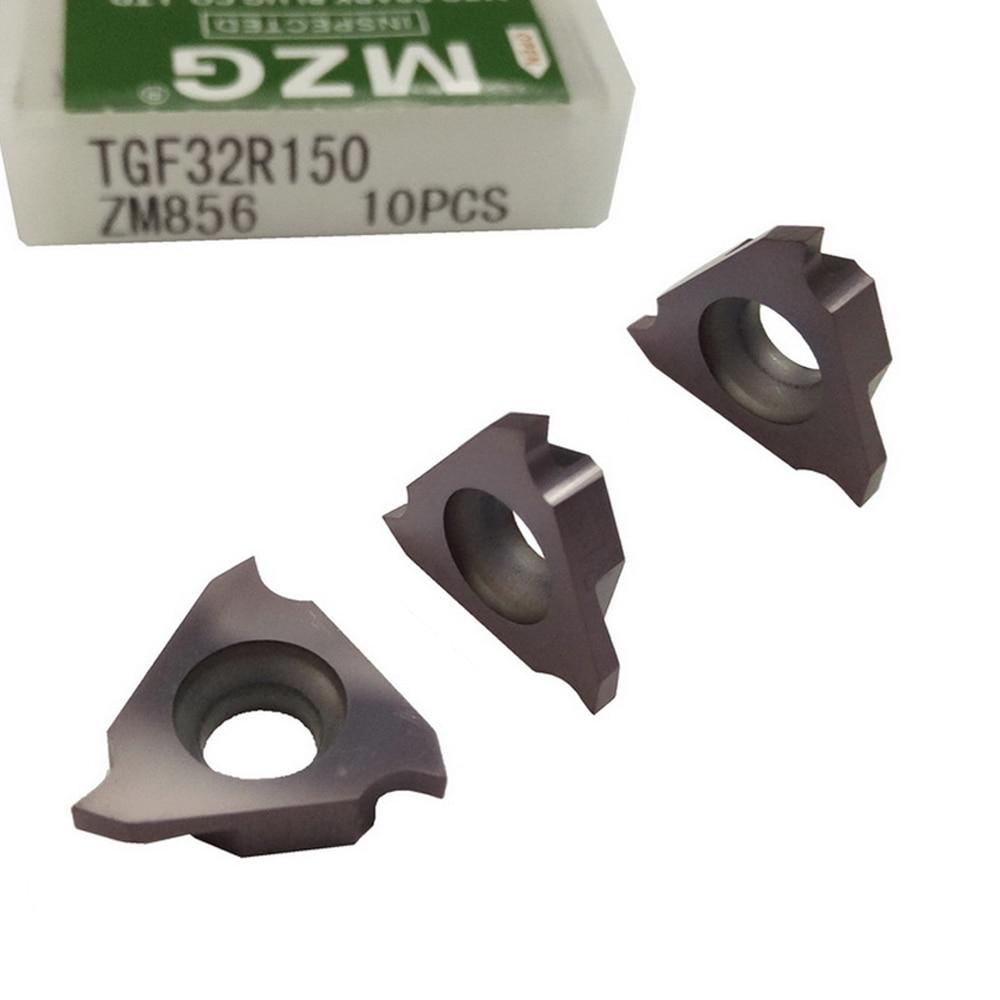 High Quality carbide cutting insert