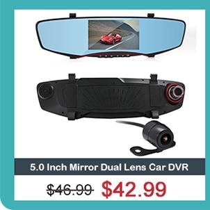 инструкция автомобильный видеорегистратор двойная камера Gt300 1080 P - фото 6