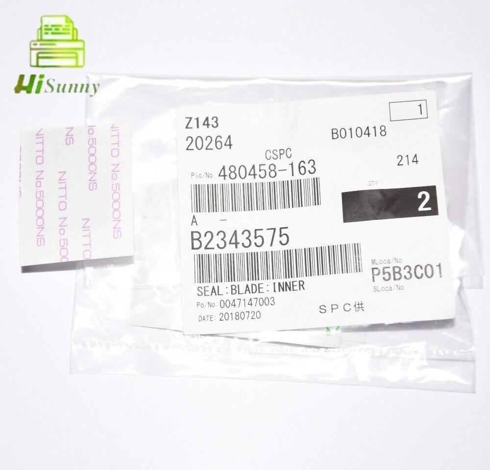 2 pcs oem brand new b234 3575 b2343575 03