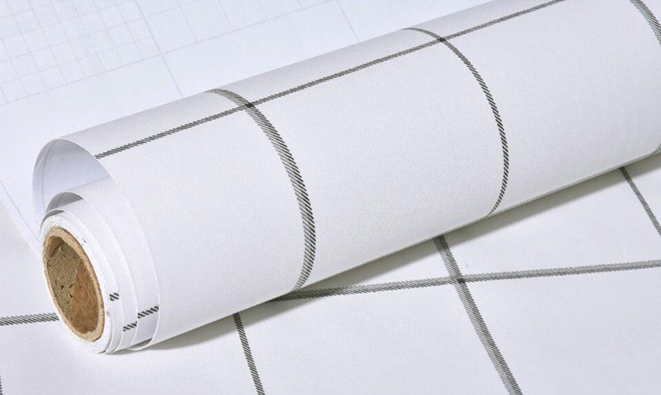 papel de parede para banheiro decoração da